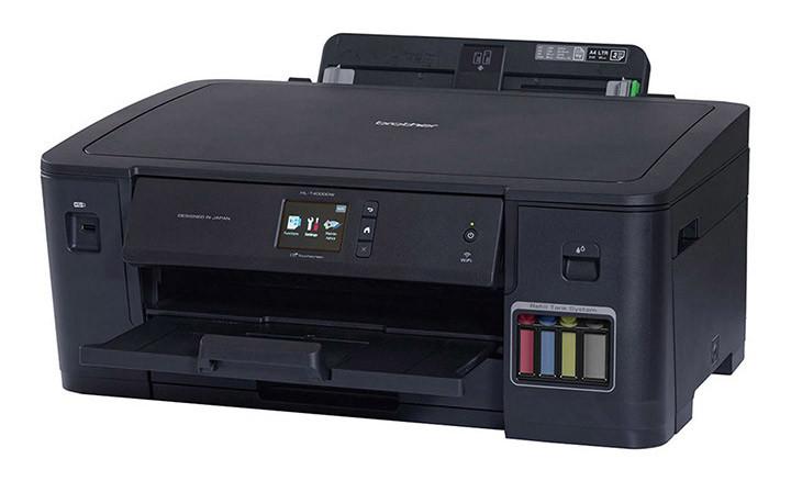 16---hl-t4000dw-inkjer-printer-a3-3.jpg