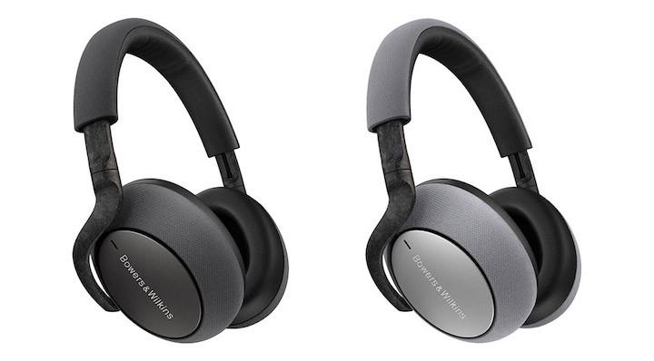 01-px7-headphone-space-grey-1_c2.jpg