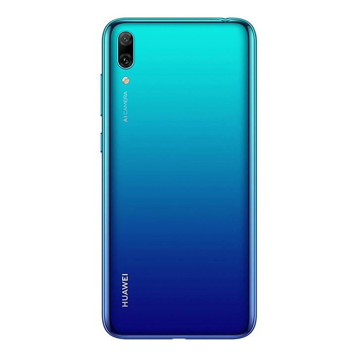 07-hw-y7pro-2019-bl-y7pro2019-blue-2.jpg