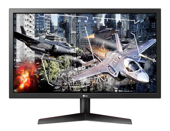 04---lg-monitor-24gl600f-b-1.jpg