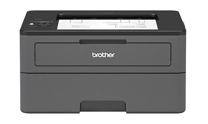 12---hl-l2370dn-laser-printer-1.jpg