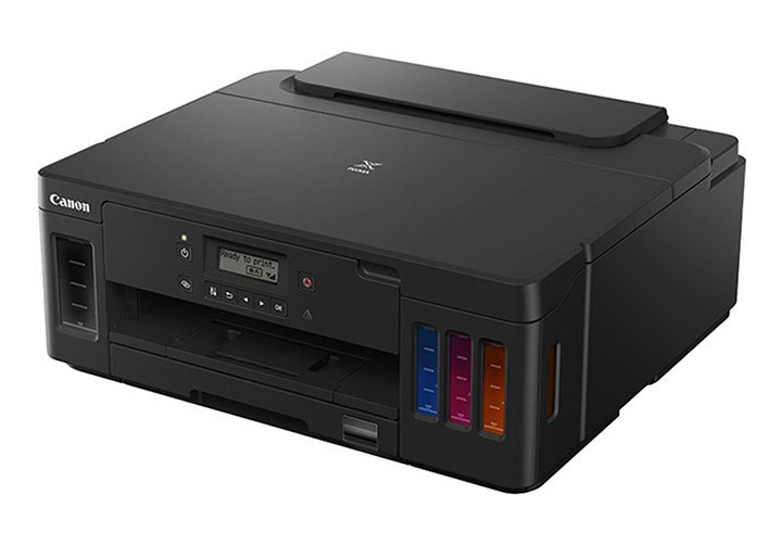 08-g5070-canon-printer-pixma-g5070-4.jpg