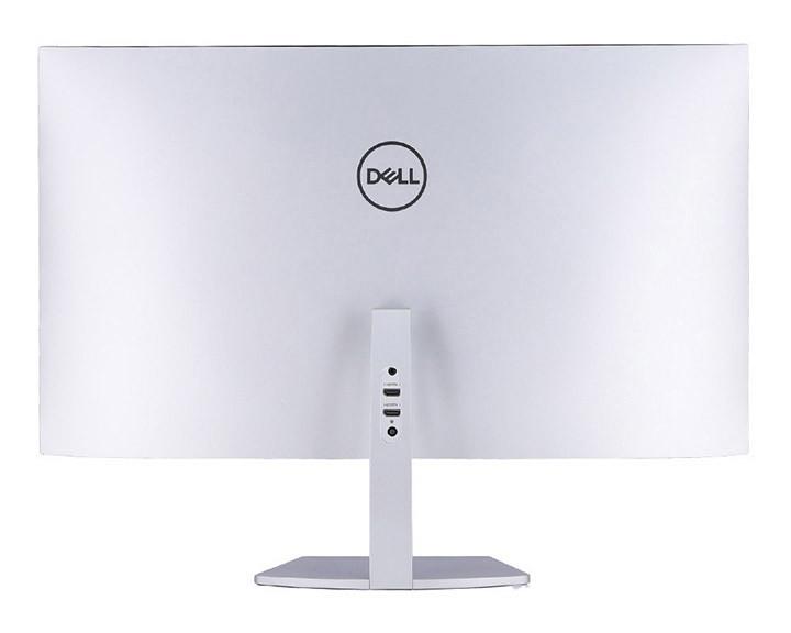 03---ld-s2719dm-dell-ultrathin-monitor-i