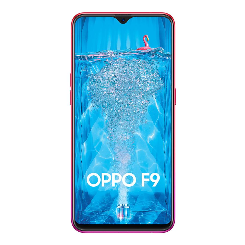 01-oppo-f9---red-%E0%B9%81%E0%B8%96%E0%B