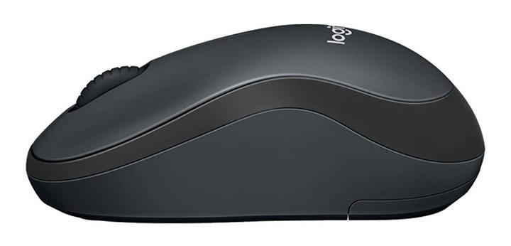 01---logitech-mouse-m221---charcoal-9.jp