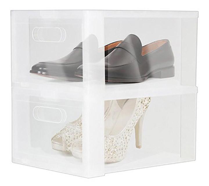 11---5657-x2-shoes-box-pack-2-1.jpg