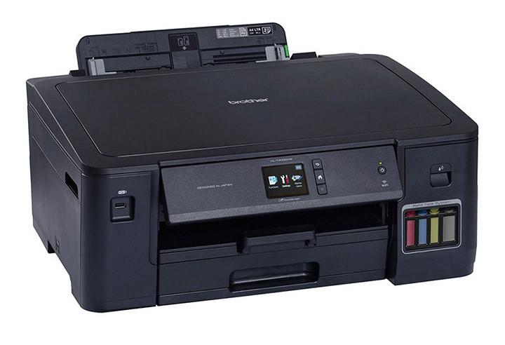 16---hl-t4000dw-inkjer-printer-a3-2.jpg