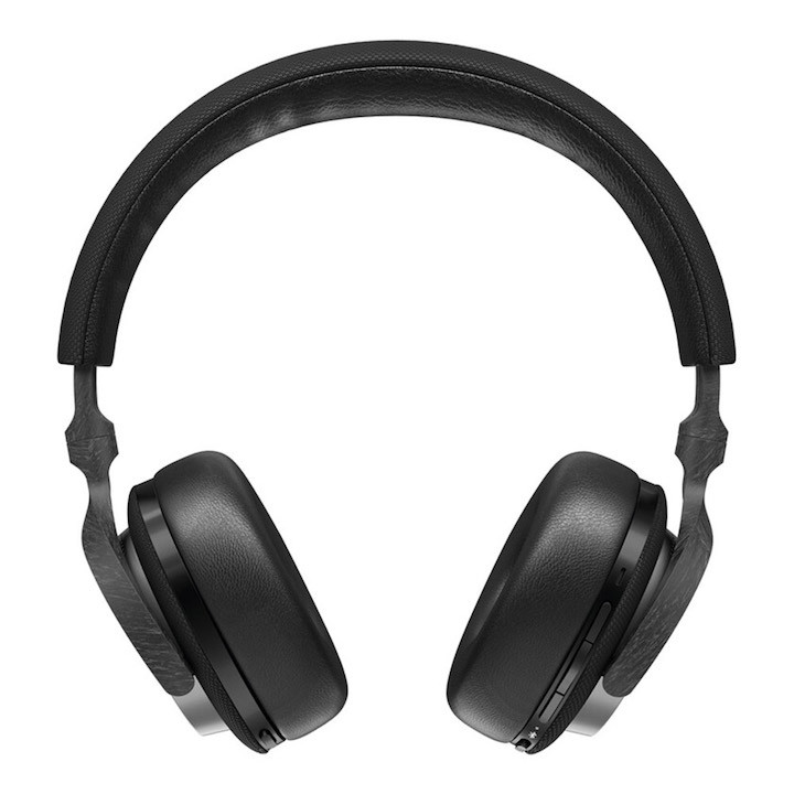03-px5-headphone-space-grey-3.jpg