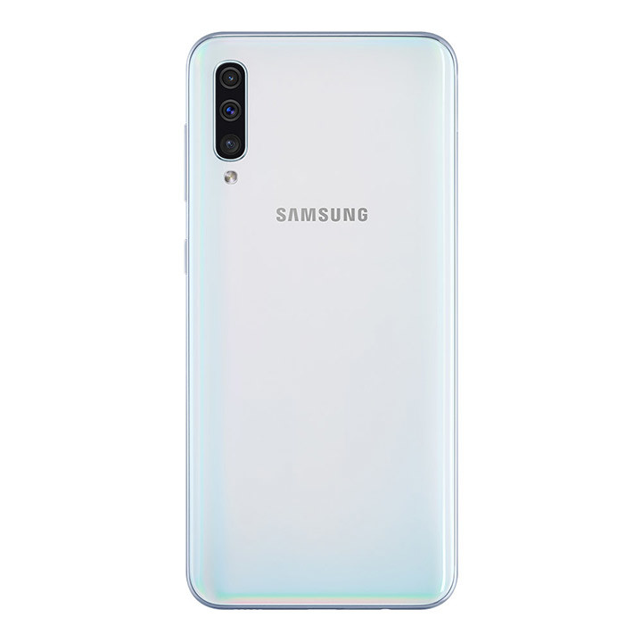 03-samsung-galaxy-a50-6-128gb---white-2.