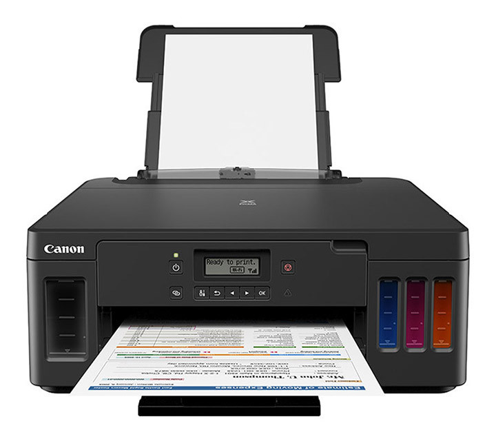 08-g5070-canon-printer-pixma-g5070-2.jpg