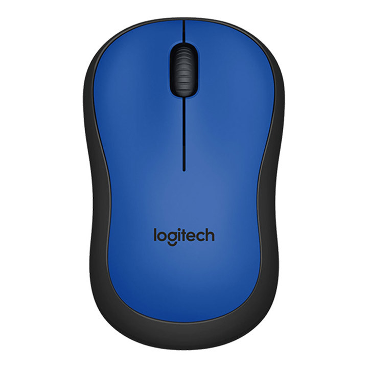 02---logitech-mouse-m221---blue-7.jpg