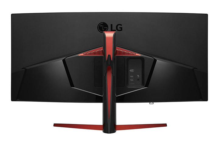 12---lg-monitor-34gl750-b-4.jpg