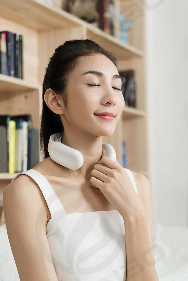 01---med-0001m-smart-shoulder-massager-9