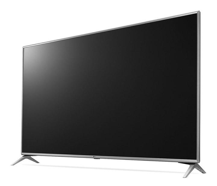 lg-uhd-smart-tv-4k-%E0%B8%A3%E0%B8%B8%E0