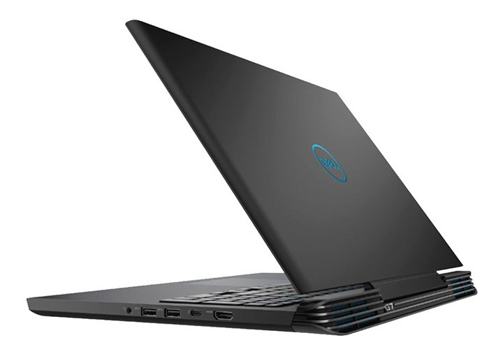 dell-notebook-new-inspiron-5.jpg