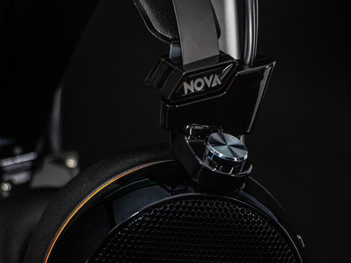 gaming-headset-neolution-e-sport-nova-2-