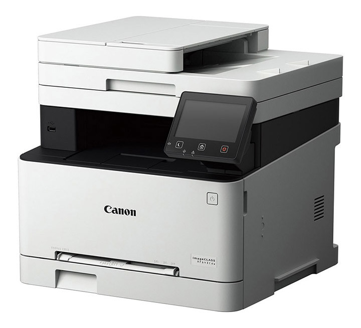 41-mf643cdw-canon-printer-mf643cdw-with-
