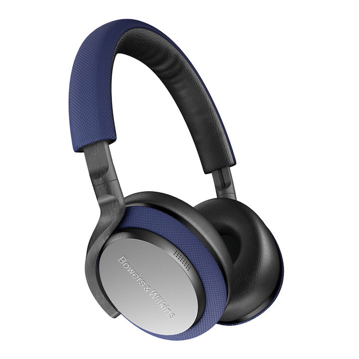 04-px5-headphone-blue-1.jpg