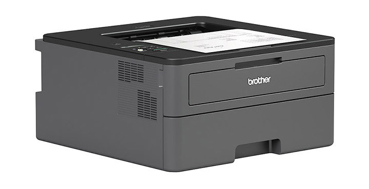 12---hl-l2370dn-laser-printer-3.jpg