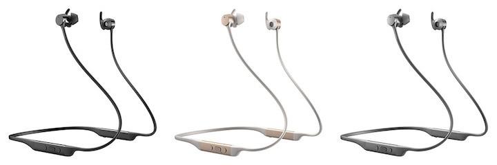 05-pi4-headphone-black-1_c3.jpg