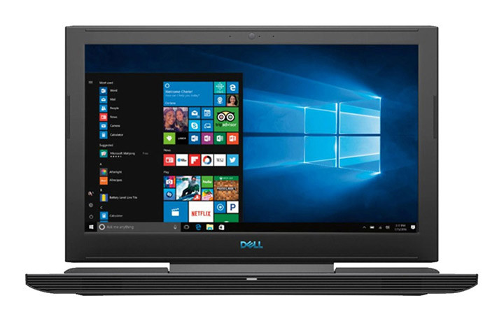 dell-notebook-new-inspiron-1.jpg