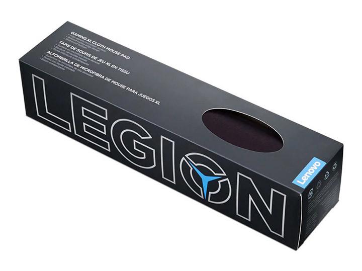 12---lenovo-legion-gaming-pad-xl-4.jpg