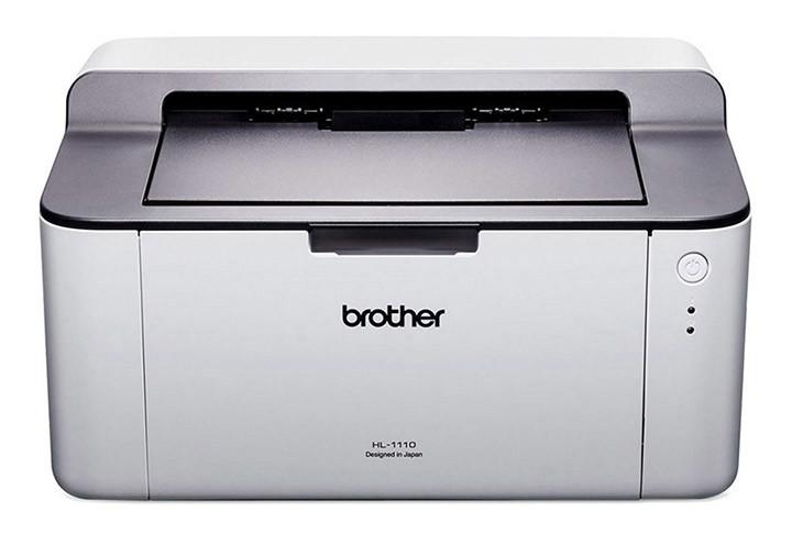 09---hl-1110-laser-printer-1.jpg