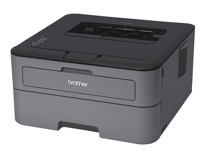 11---hl-l2320d-laser-printer-2.jpg