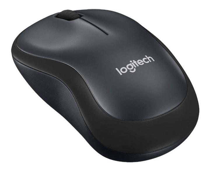 01---logitech-mouse-m221---charcoal-6.jp