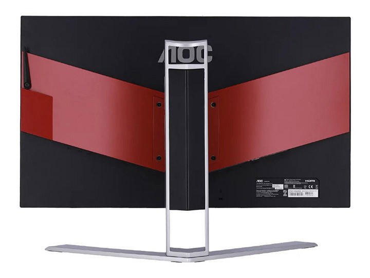 03---a1-ag271fz2-67-aoc-gaming-monitor-t