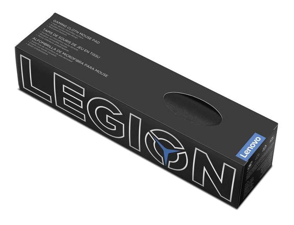 13---lenovo-legion-gaming-pad-2.jpg