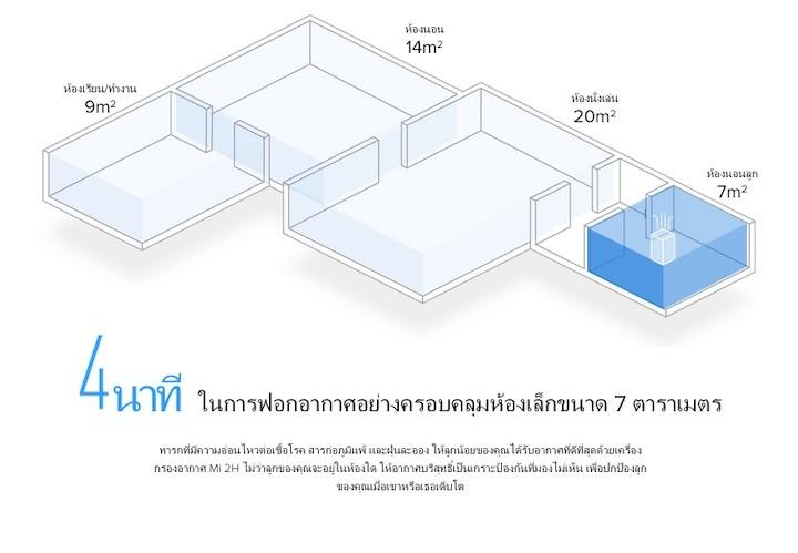 01-2h-mi-air-purifier-2h-62.jpg