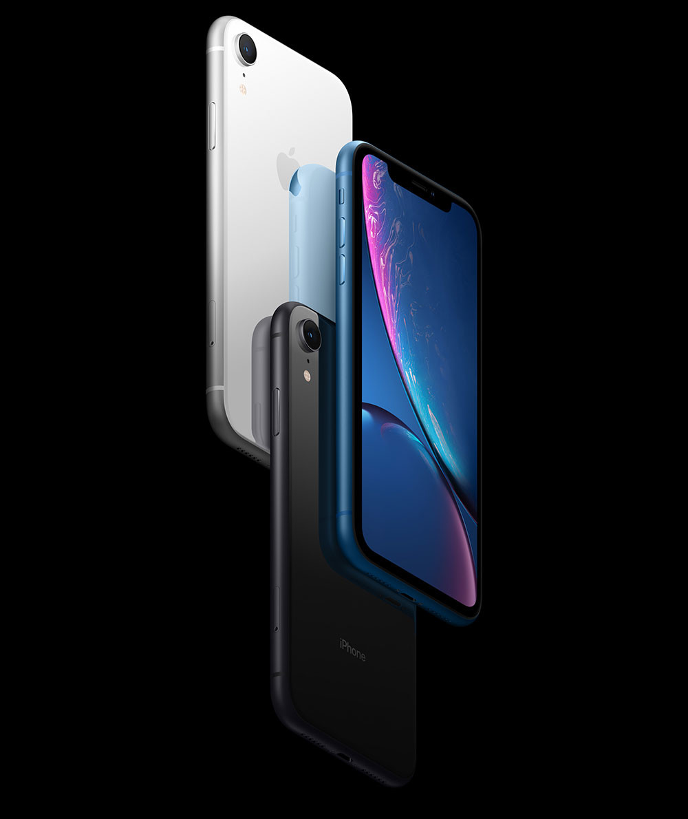 iphone-xr-detial-1_03.jpg