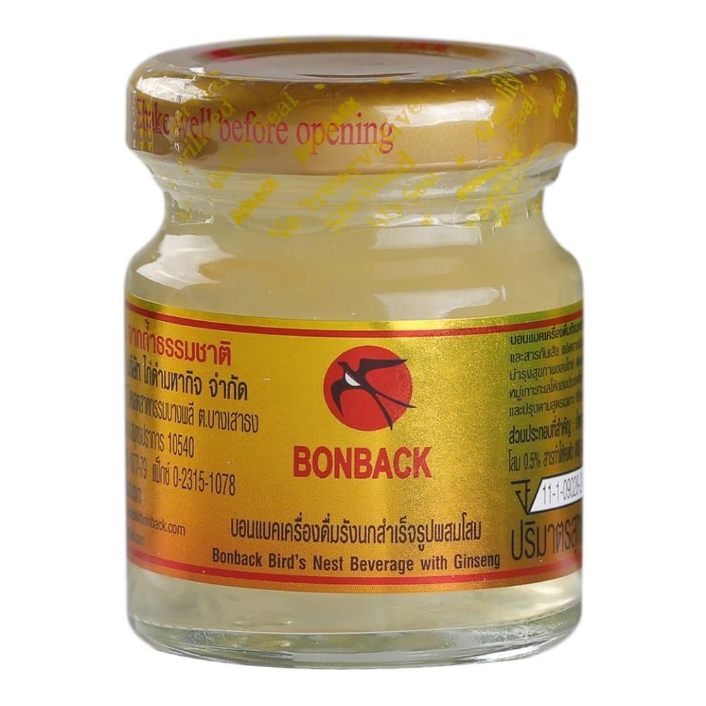 03-bonback-bonback-03-4.jpg