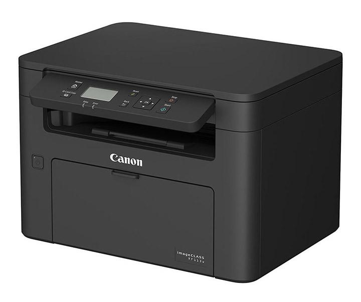 39-mf113w-canon-printer-laser-mf113w-wit