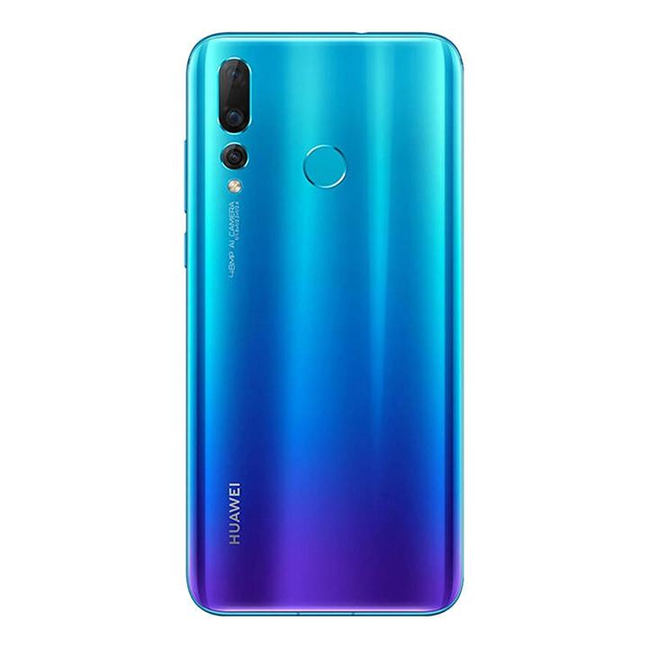 02-hwnv4bl-nova4-blue-2.jpg