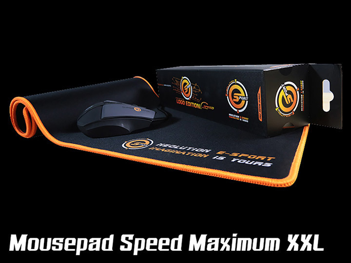 gaming-mousepad-neolution-e-sport-speed-