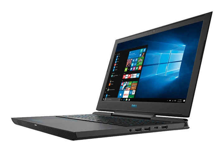 dell-notebook-new-inspiron-4.jpg