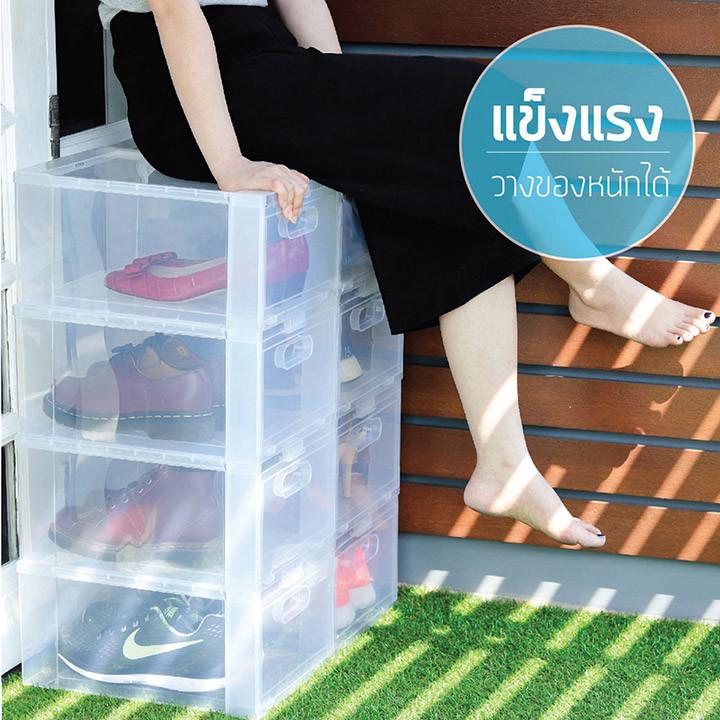 10---5657-x4-shoes-box-pack-4-5.jpg