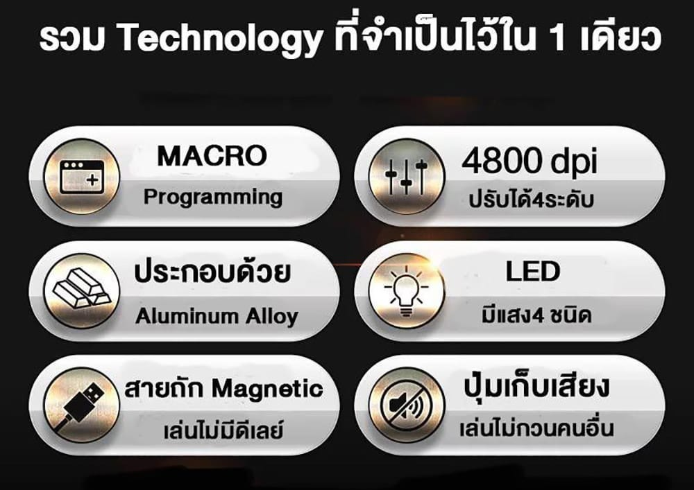 05-inphic-metalgrey-c-2copy.jpg