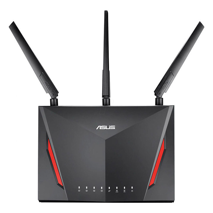 0018-asus-ac2900-dual-band-gigabit-wifi-