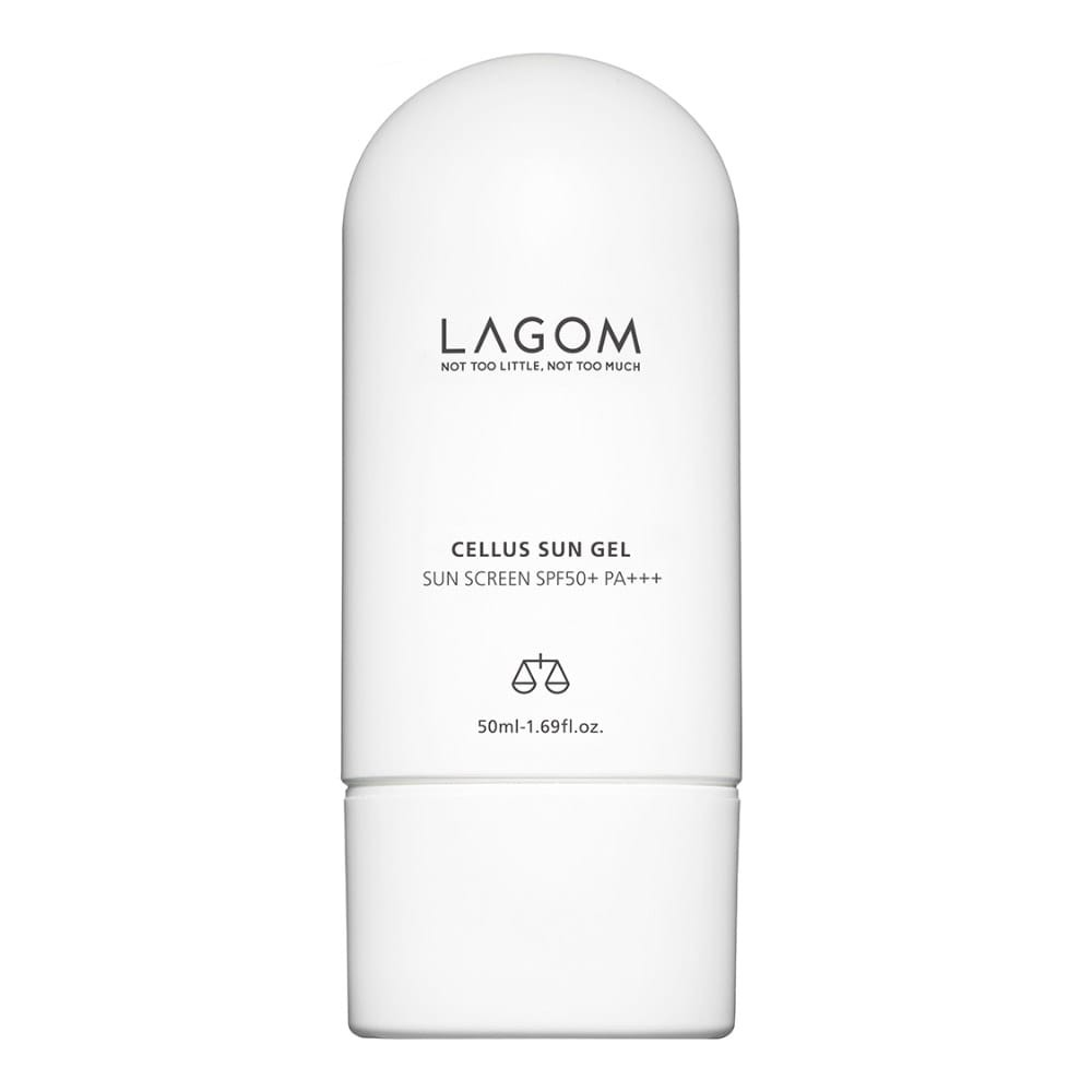 1-lagom-cellus-sun-gel.jpg