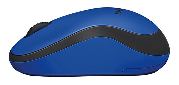 02---logitech-mouse-m221---blue-9.jpg