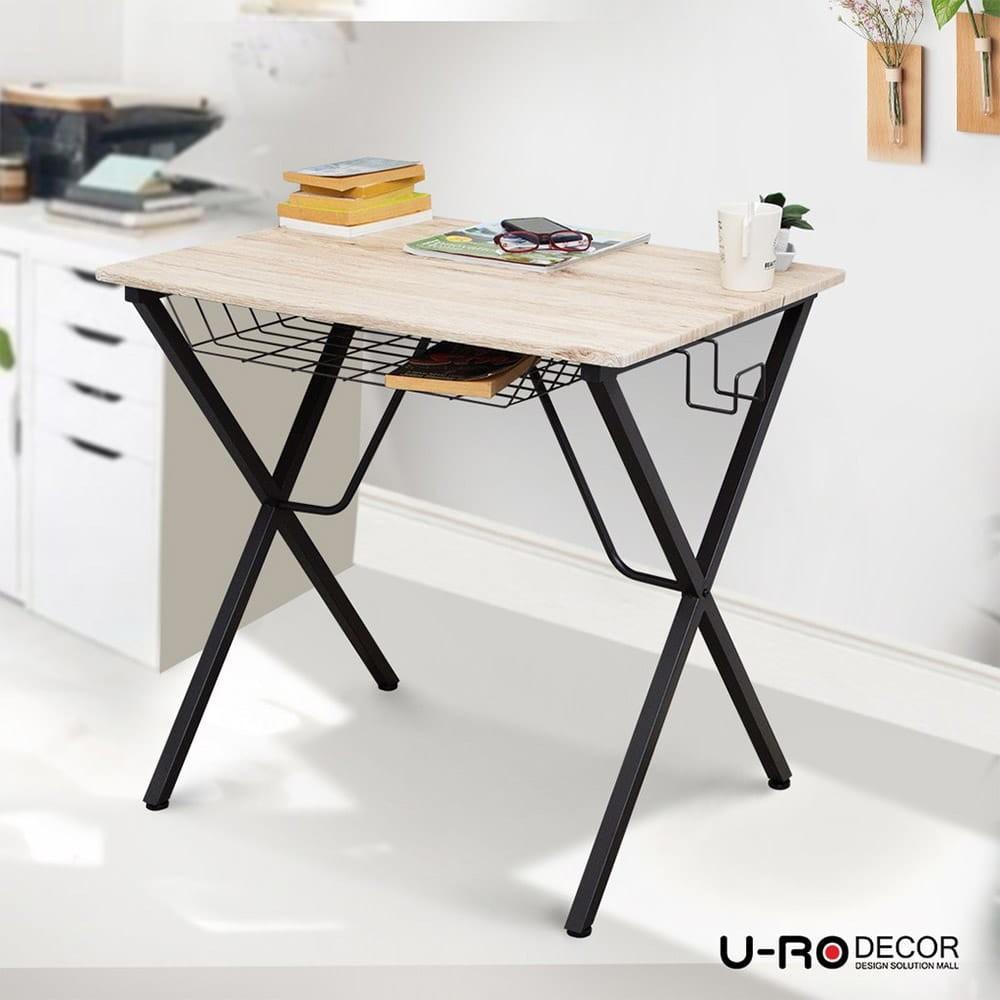06-u-ro_decor-uro-lexus1901-2.jpg