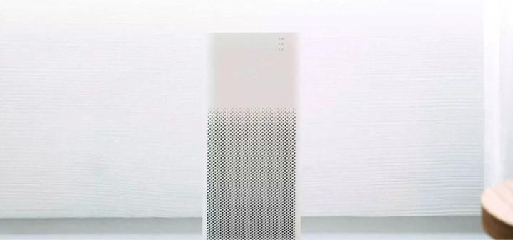 01-2h-mi-air-purifier-2h-19.jpg