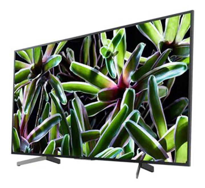 03-65x7000g-sony-4k-ultra-hd-smart-tv-%E