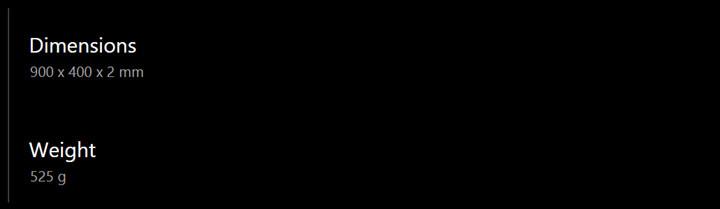 c-2.jpg