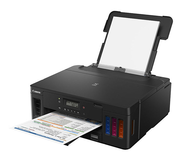 08-g5070-canon-printer-pixma-g5070-3.jpg