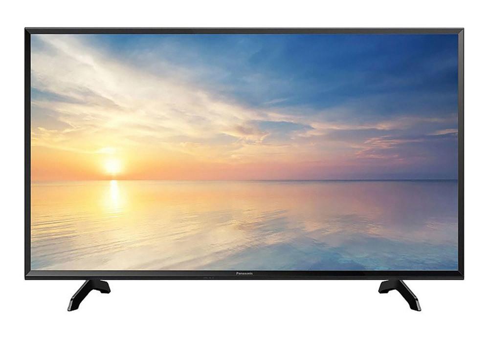 0002-panasonic-viera-full-hd-tv-40f400t-