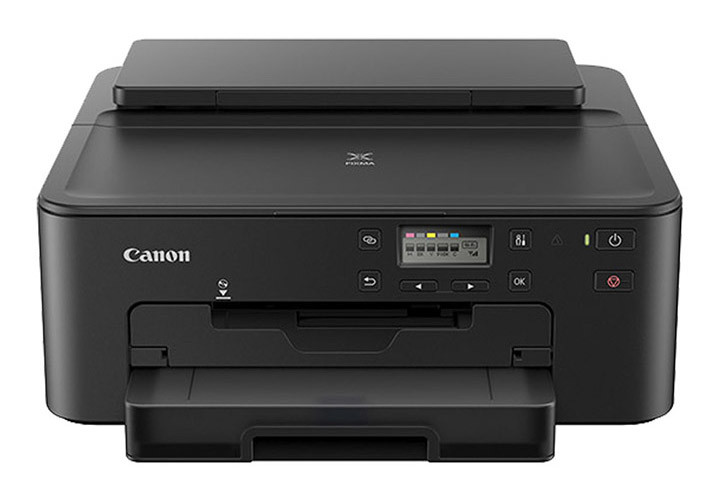 17-ts707-canon-printer-ts707-with-cable-